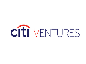 Contour welcomes Citi into Trade Finance Network