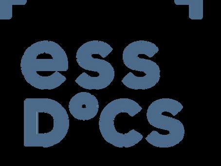 Contour partners with essDOCS following successful Rio Tinto & Baosteel transaction