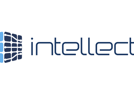 IntellectEU partners with Contour as an integrator of its network