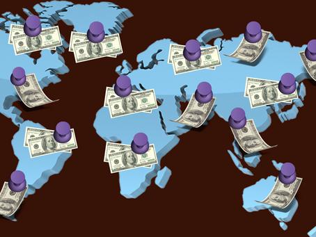 Start Making Money Online Now, The Affiliate Marketing Way