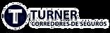 Logo.Turner_edited.png