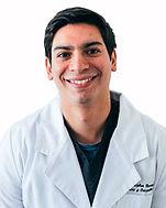 Dr. Nicolas Aranda.jpg