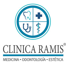 Clinica Ramis