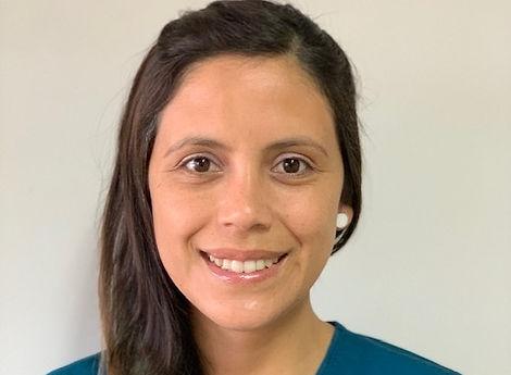 Maria jose Barrientos .jpg