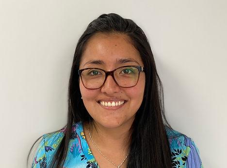María_José_Barrientos_(ortodoncista)