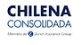 Logo Chilena consolidada.png