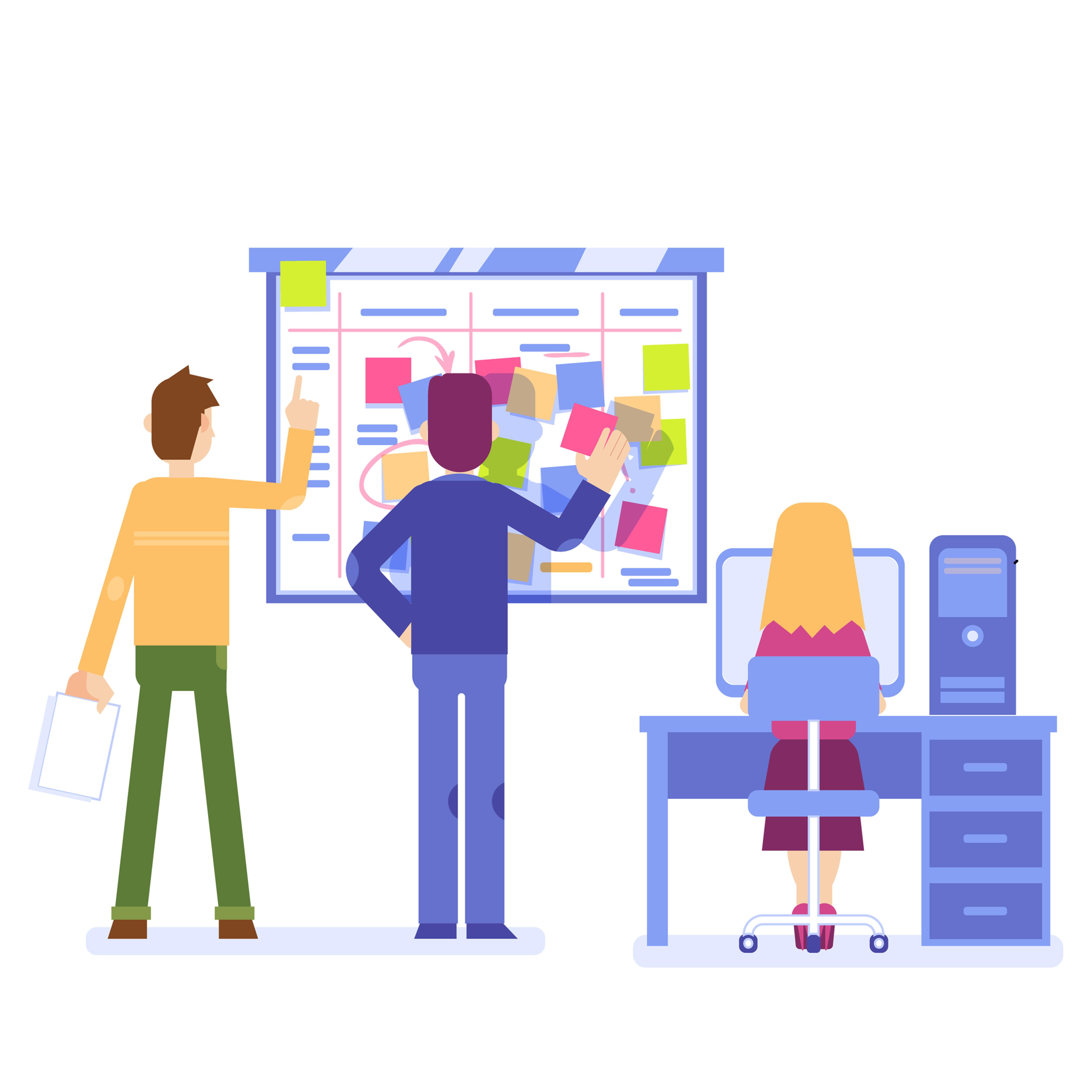 Plan4Biz crear tu plan de negocios