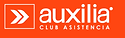 Logo_ auxilia.png