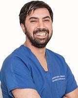 Dr. Cristobal Herrera.jpg