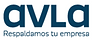 Logo seguros  Avla .png