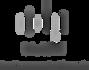 Logo biz4nei.png
