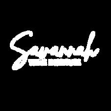 Savannah (1).png