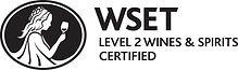 WSET_Level 2_Wines & Spirits_BLACK (2015