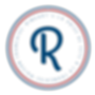 Ringarts.trsp_Plan de travail 1.png