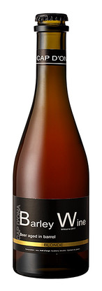BARLEY WINE BLONDE 375ML PF.jpg