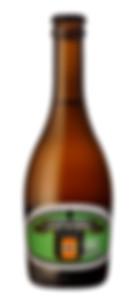 Bière blanche, cap d'ona