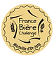 fbc2018-gold-medal.png