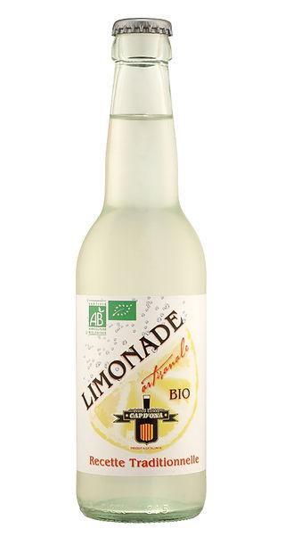 LIMONADE BIO_edited.jpg