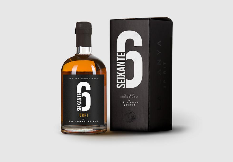 Étiquettes Whisky la Canya.png