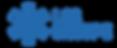 Logo LCS Groupe Perpignan