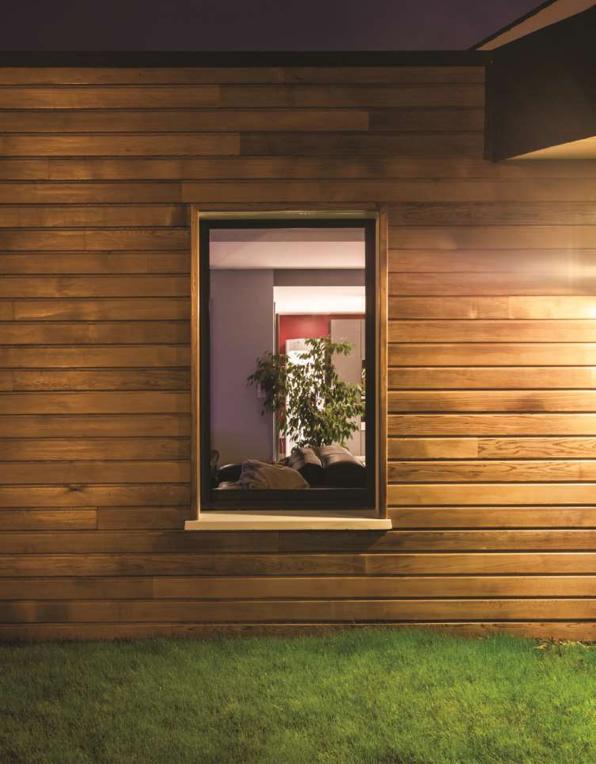 tendance fenêtres 2021