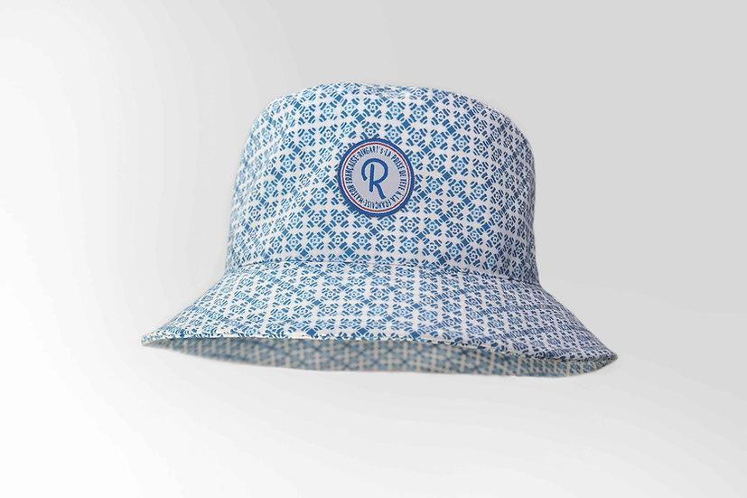 Bob français, accessoire, chapeau fabriqué en France.