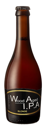 WOOD AGED BLONDE 33CL PF.jpg