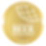 Médaille-02.png