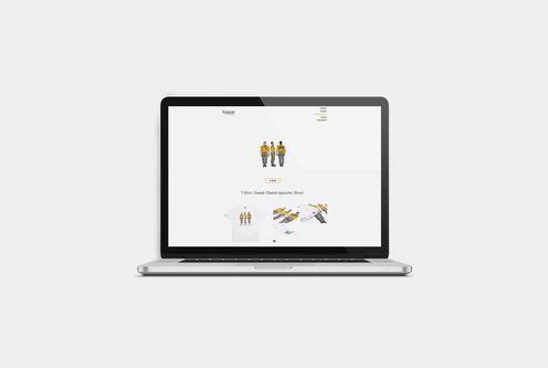kepper.website.jpg