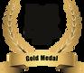 gold_wbc2018.png