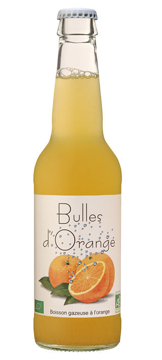 BULLES D'ORANGE  PETIT FORMAT.jpg