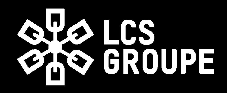 Logo LCSblanc-02.png