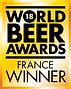 WBA 2018, france winner