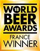 WBA18-France-WINNER.png