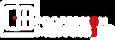 Logo Profession Menuisier