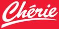 1280px-Logo_Chérie_2017.svg.png