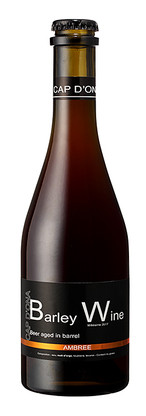 BARLEY WINE AMBRE 375ML PF.jpg