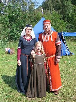 Martin, Elke, Lisa.JPG