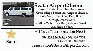 seatac-airport-24.png