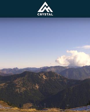 Crystal Mountain Resort.png