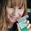 Thumbnail: Lyfee Ultra Hydrating CBD Mouth Spray -