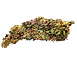 Green_Gas_CBD_Flower_edited_edited.png