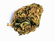 aliceCBD_Elektra_Hemp_Flower_edited.png