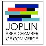 Joplin_Area_Chamber_of_ Commerce_400x400