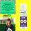 Thumbnail: aliceRN Nutraceutical  Evoke SEXUAL Health