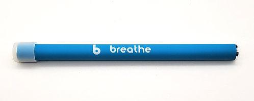 Breathe methylated B12 Vape