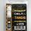 Thumbnail: 2 for $70  - Cartridge Delta 8 THC