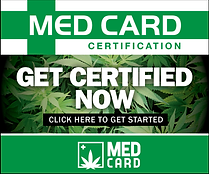 Med-Card-Web-Banner-Ad-300p-x-250p-proof
