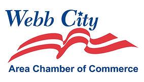 Webb City Chamber logo (1).jpg