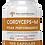 Thumbnail: Organic Cordyceps-M Extract Capsules